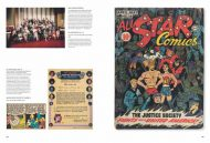 The Golden Age of DC Comics 1935-1956.2
