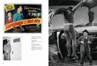 The Golden Age of DC Comics 1935-1956.3
