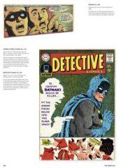 Silver Age of DC Comics 22
