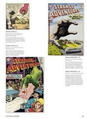 Silver Age of DC Comics 24