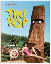Tiki Pop-03