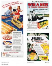 All-American Ads3