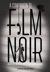 A Companion Film Noir