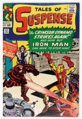 xl 75 years marvel comics2