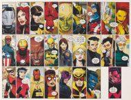 xl 75 years marvel comics4
