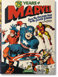 75_years_marvel_comics