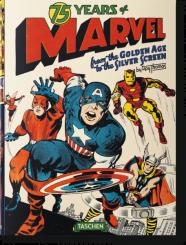 75_years_marvel_comics