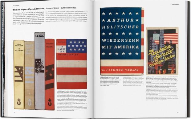 Book Cover Weimar 01