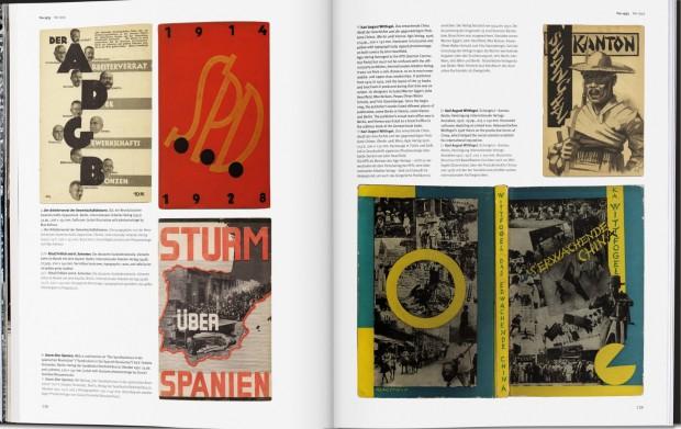 Book Cover Weimar 03