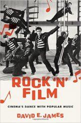cover rocknfilm