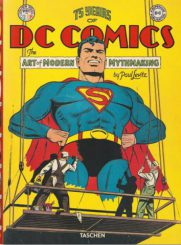fp-75_years_dc_comics-cover_04812