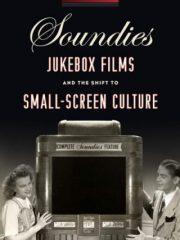 soundies-180x240