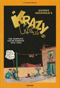 xl-herriman_krazy_kat-cover_01173