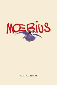 exh_moebius1