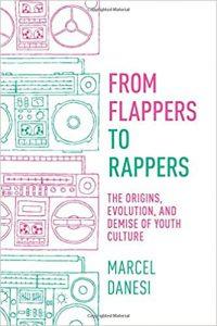 flp-rap