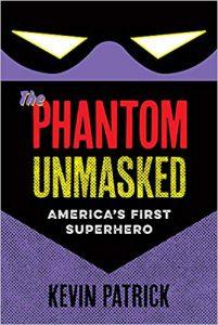 phantom unm