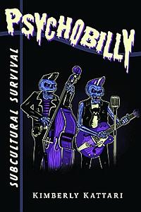 psychobilly-s