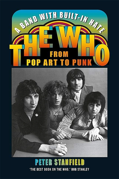 thewho-hat-l