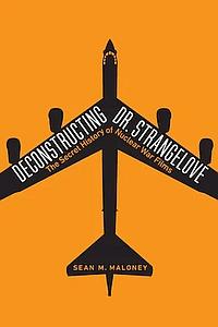 strangelove-s
